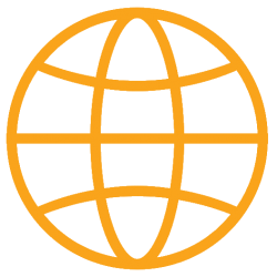 Web, app and software Translation