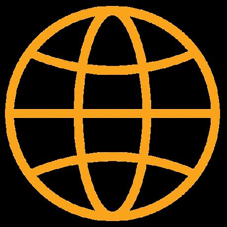 Traducción de web, aplicación o software