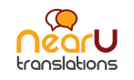 NearU Translations